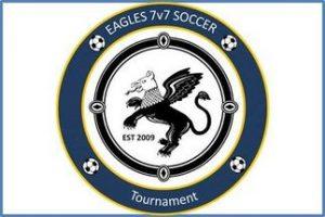 Click Logo For the 7v7 Website