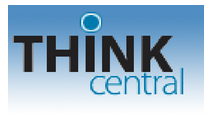 Think_Central