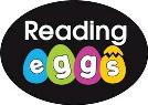 Reading Eggs By Study Island