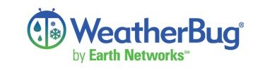 wxbug_earthnetworks_logo